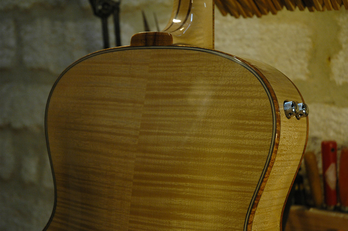 detail-lutherie